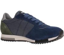 Sneaker 7FQUINCY01/SPI Sneakers Herren NAVY
