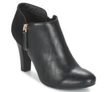 Boots FADI
