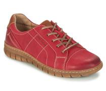 Schuhe STEFFI 41