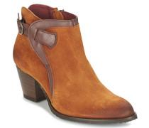 Boots MORGANA