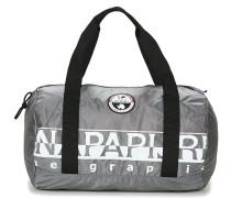 Reisetaschen BERING PACK