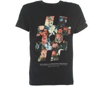 Deeluxe  T-Shirt DIEZE