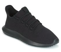 Sneaker TUBULAR SHADOW
