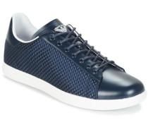 Sneaker ASSANO
