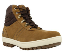 Schuhe Montreal