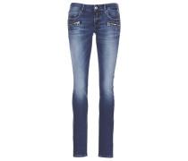 Slim Fit Jeans BRIGIDOT