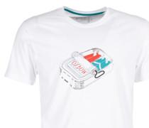 T-Shirt TERENA