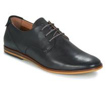 Schuhe SWAN DERBY