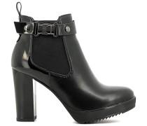 Stiefelletten 1721 Ankle boots Frauen