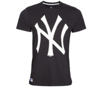 T-Shirt MLB New York Yankees tee
