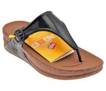 Zehentrenner Superjelly Cork™ flip flop zehentrenner