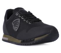 Sneaker RUNNING MESH