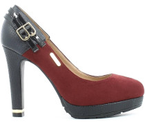 Gaudi  High Heels V54 64310 Decolletè Frauen