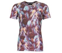 T-Shirt BATHUG