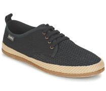 Sneaker BLUCHER REJILLA TALON LONA
