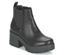 Coolway  Stiefel IRBY