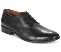 Schuhe STEEN