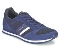 Sneaker PEMBROOK
