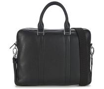 Business-Taschen BRUNO