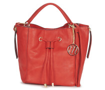 Handtaschen EMILA