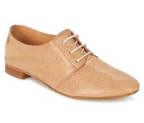 Schuhe GEZA
