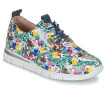 Sneaker DASKET