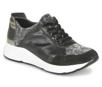 Sneaker EDEN