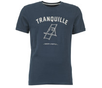 Oxbow  T-Shirt TRAMONT