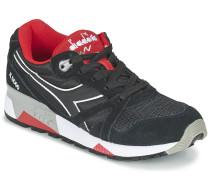 Diadora  Sneaker N9000 NYLON II