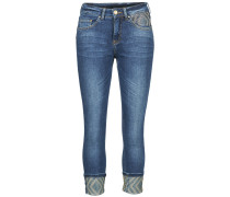 Slim Fit Jeans ALICIA