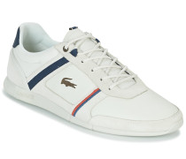 Sneaker MENERVA 118 1
