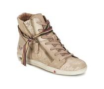 Sneaker LEBATI