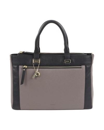 picard damen picard handtaschen star 6 henkeltasche. Black Bedroom Furniture Sets. Home Design Ideas