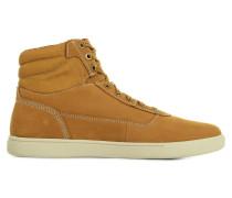 Sneaker Ek Groveton Rt Wheat Nb