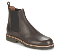 Stiefel CANTYRIDE CHELSEA