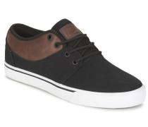 Schuhe MAHALO
