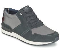 Sneaker NY RUNNER TAB