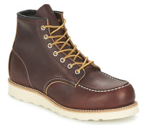 Red Wing  Stiefel CLASSIC