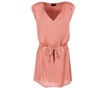 Kleid FLY