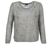 Pullover GALAXIE