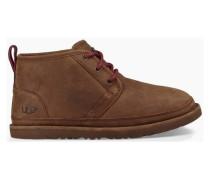 Sneaker NEUMEL WATERPROOF