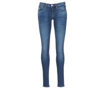 Slim Fit Jeans POWER3