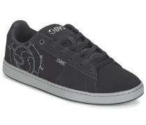 Sneaker REVIVAL 2