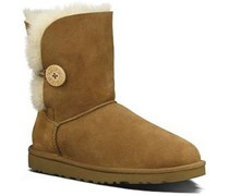 UGG  Stiefel BAILEY BUTTON