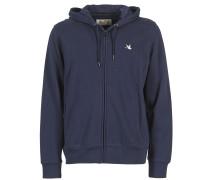 Sweatshirt GS-TOGS