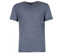 T-Shirt AYMAN