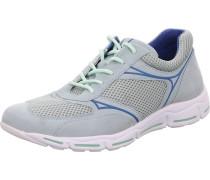 Sneaker Sneaker 4637522