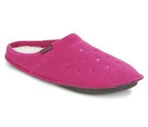 Crocs  Hausschuhe CLASSIC SLIPPER
