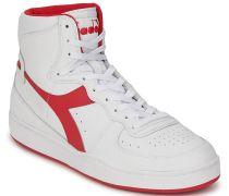 Sneaker MI BASKET