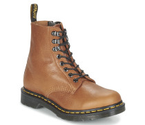 Stiefel PASCAL PM